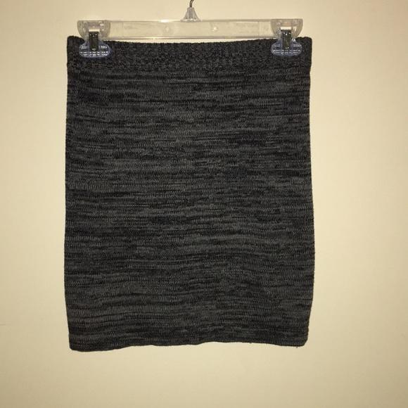 Forever 21 Dresses & Skirts - Pencil skirt